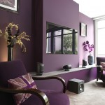 color ultravioleta 2018 decoracion 8